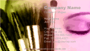Beauty Salon Supplies